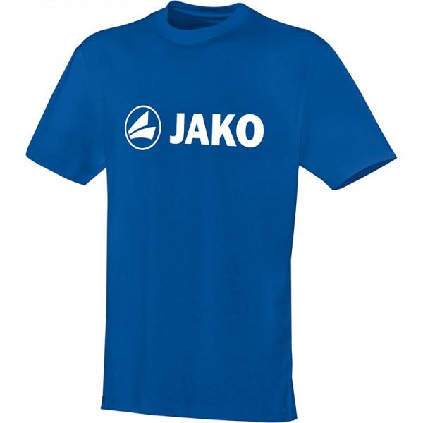 Jako T-Shirt Promo Herren royal 6163-04