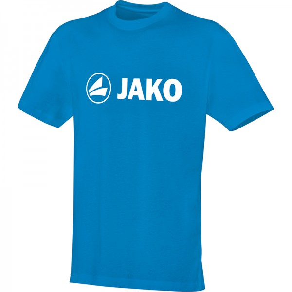 Jako T-Shirt Promo Herren JAKO blau