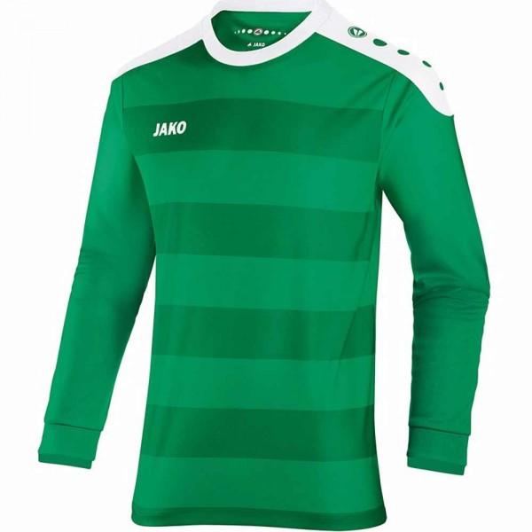Jako Trikot Celtic LA Kinder sportgrün/weiß 4363-06