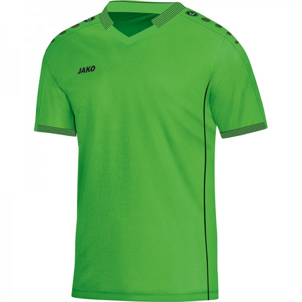 Jako Trikot Indoor Herren soft green