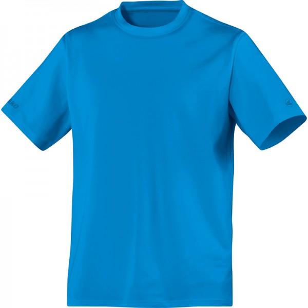 Jako T-Shirt Classic Herren JAKO blau 6135-89