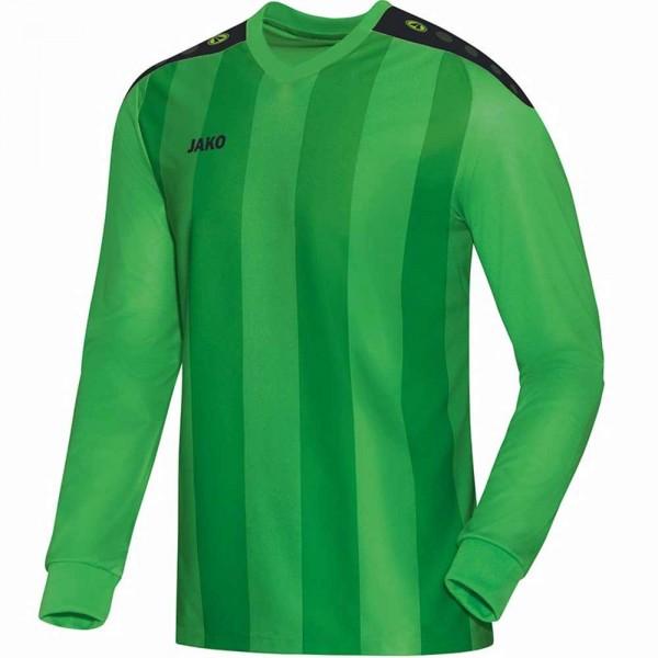 Jako Trikot Porto LA Herren soft green/schwarz 4353-22