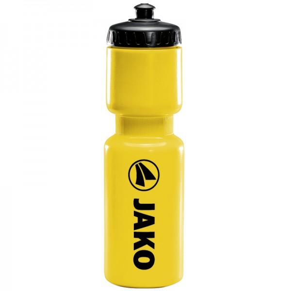Jako Trinkflasche gelb 2147-03