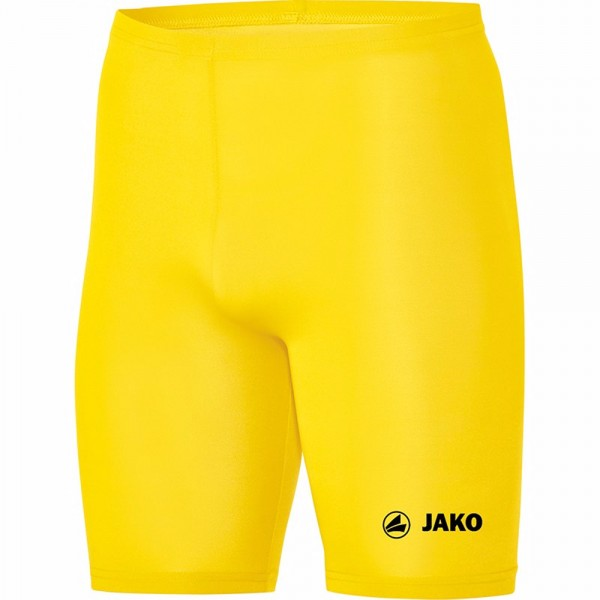 Jako Tight Basic 2.0 Herren citro 8516-30