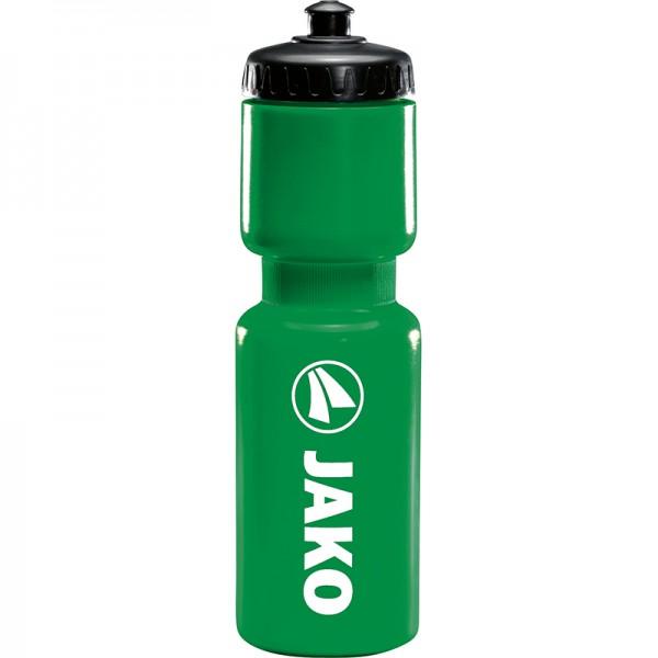 Jako Trinkflasche grün 2147-02