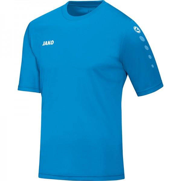 Jako Trikot Team KA Herren JAKO blau 4233-89