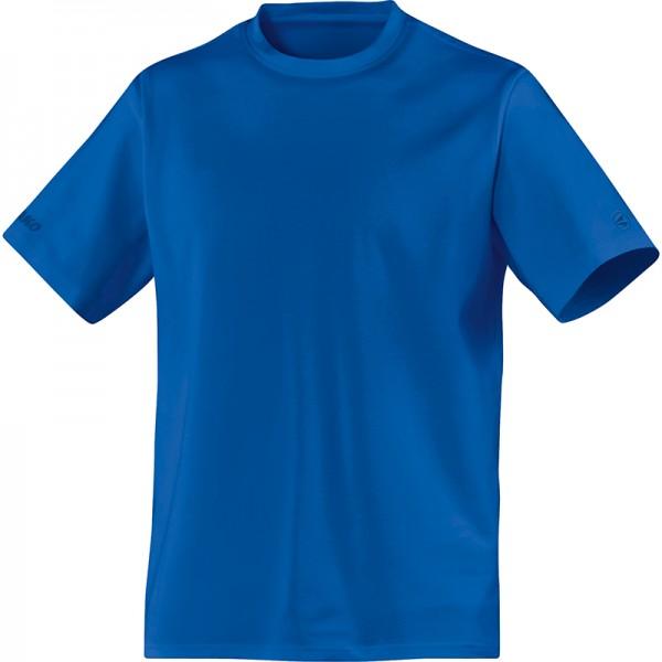 Jako T-Shirt Classic Herren royal 6135-04