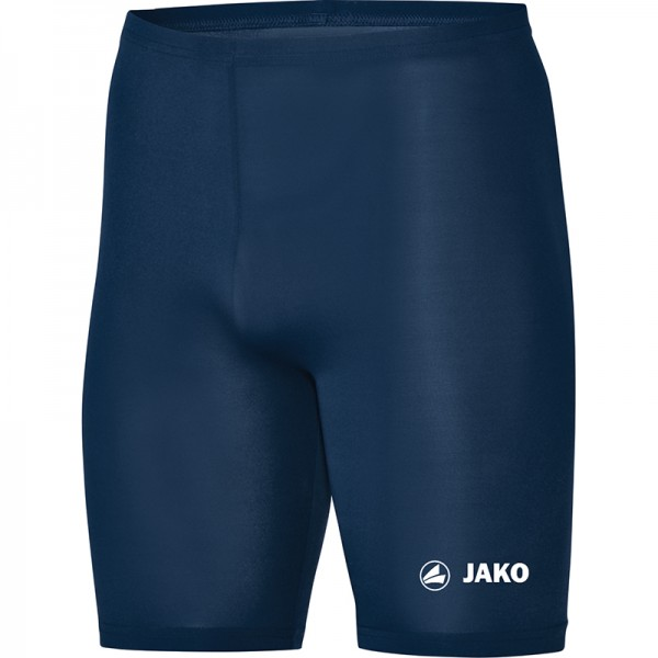 Jako Tight Basic 2.0 Herren navy 8516-09