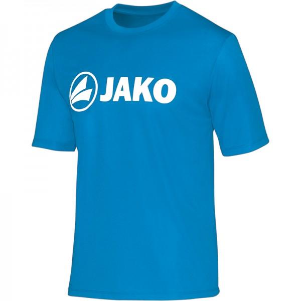 Jako Funktionsshirt Promo Herren JAKO blau 6164-89