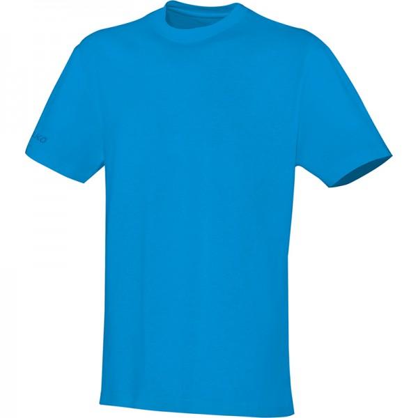 Jako T-Shirt Team Herren JAKO blau 6133-89
