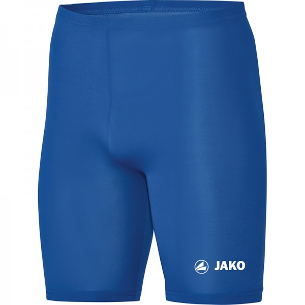 Jako Tight Basic 2.0 Herren royal 8516-04