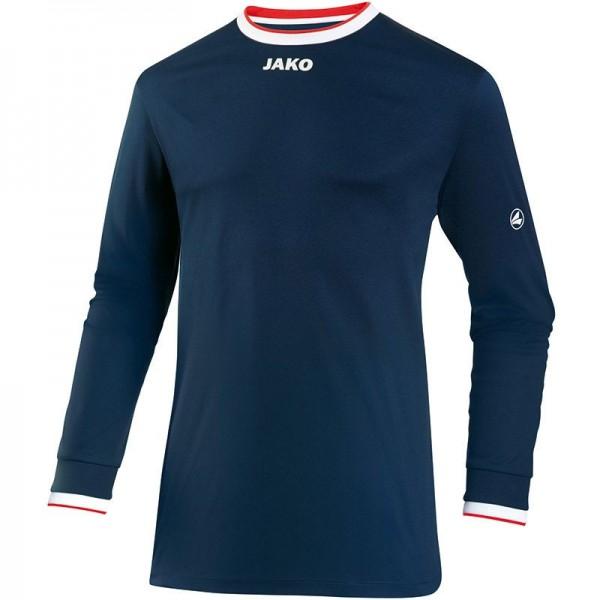 Jako Trikot United LA Herren navy/weiß/rot