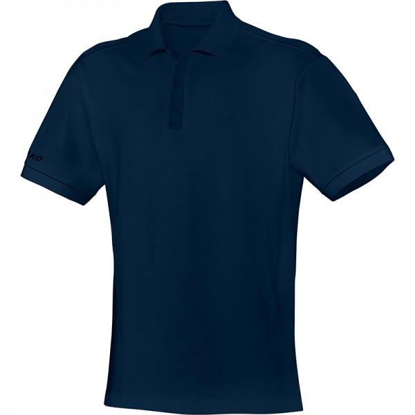 Jako Polo Team Herren marine 6333-09