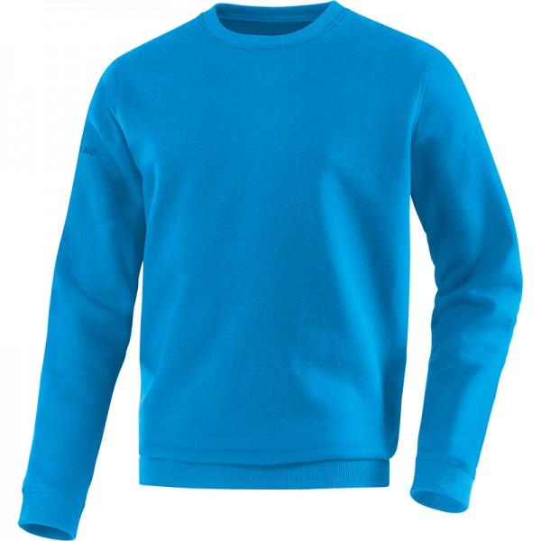 Jako Sweat Team Herren JAKO blau 6433-89