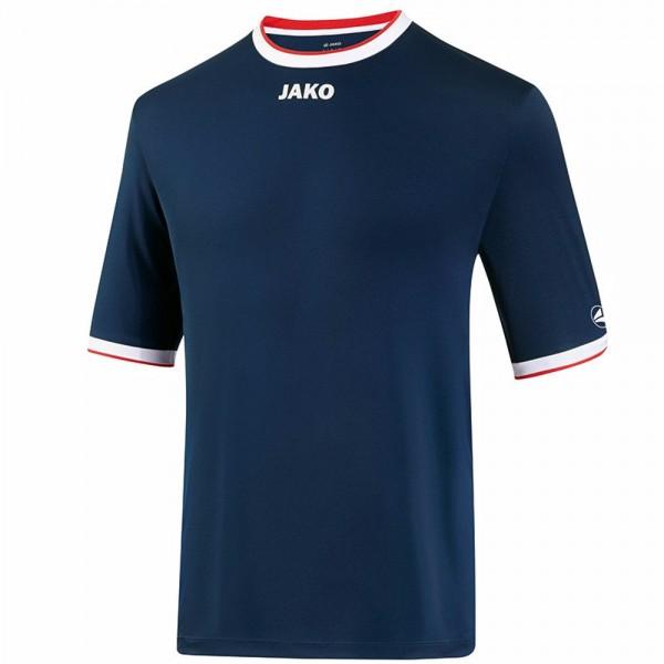 Jako Trikot United KA Herren navy/weiß/rot