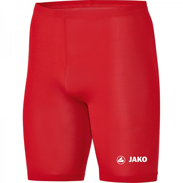 Jako Tight Basic 2.0 Herren rot 8516-01
