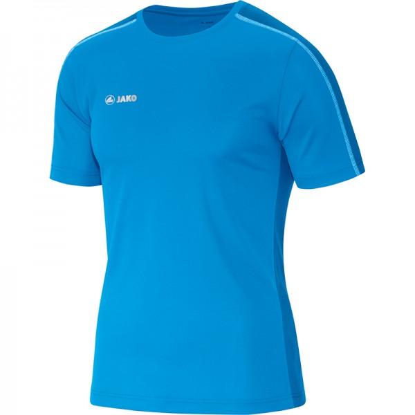 Jako T-Shirt Sprint Herren JAKO blau 6110-89